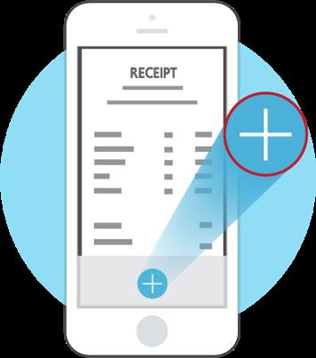 Activation code in snapcart   SNAPCART reviews and reputation check